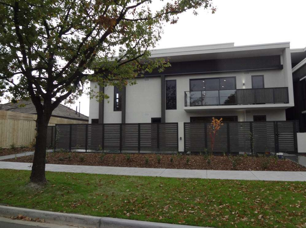 Main view of Homely apartment listing, 4/9-13 Camira Street, Malvern East, VIC 3145