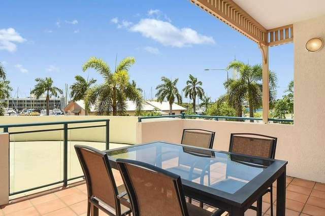 4/51-55 Palmer Street, South Townsville QLD 4810