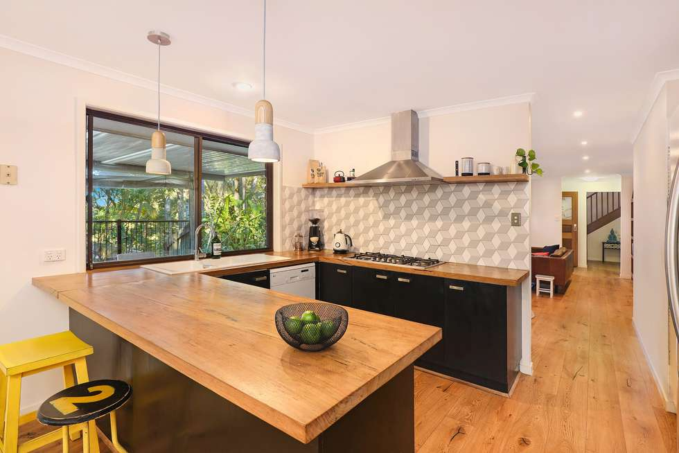 Third view of Homely house listing, 165 Panorama Drive, Rosemount QLD 4560