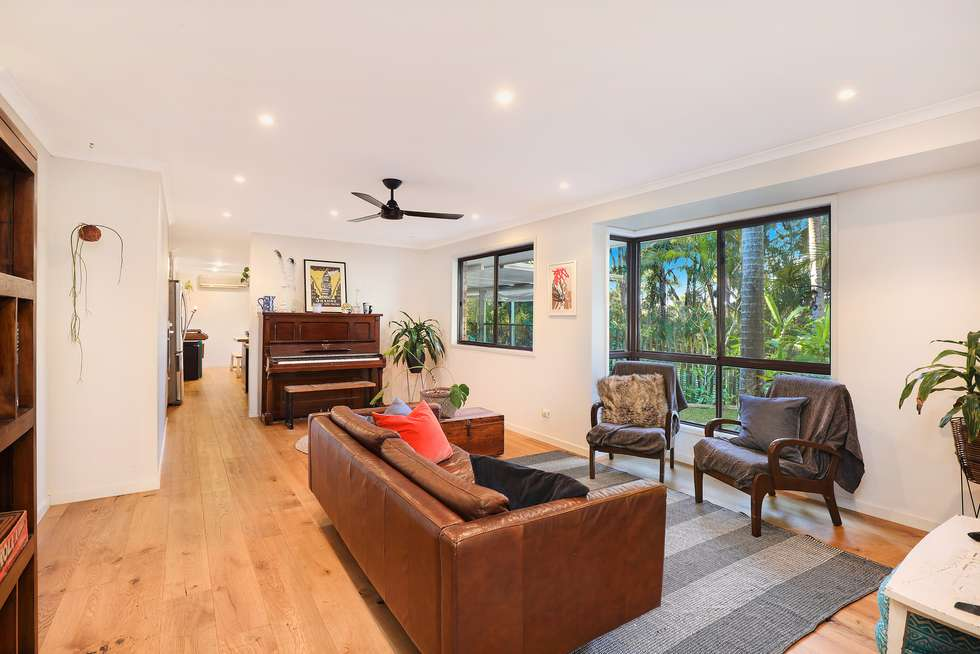 Fourth view of Homely house listing, 165 Panorama Drive, Rosemount QLD 4560