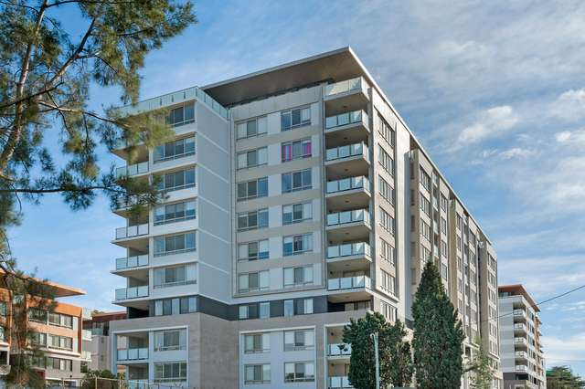 6307/1A Morton Street, Parramatta NSW 2150