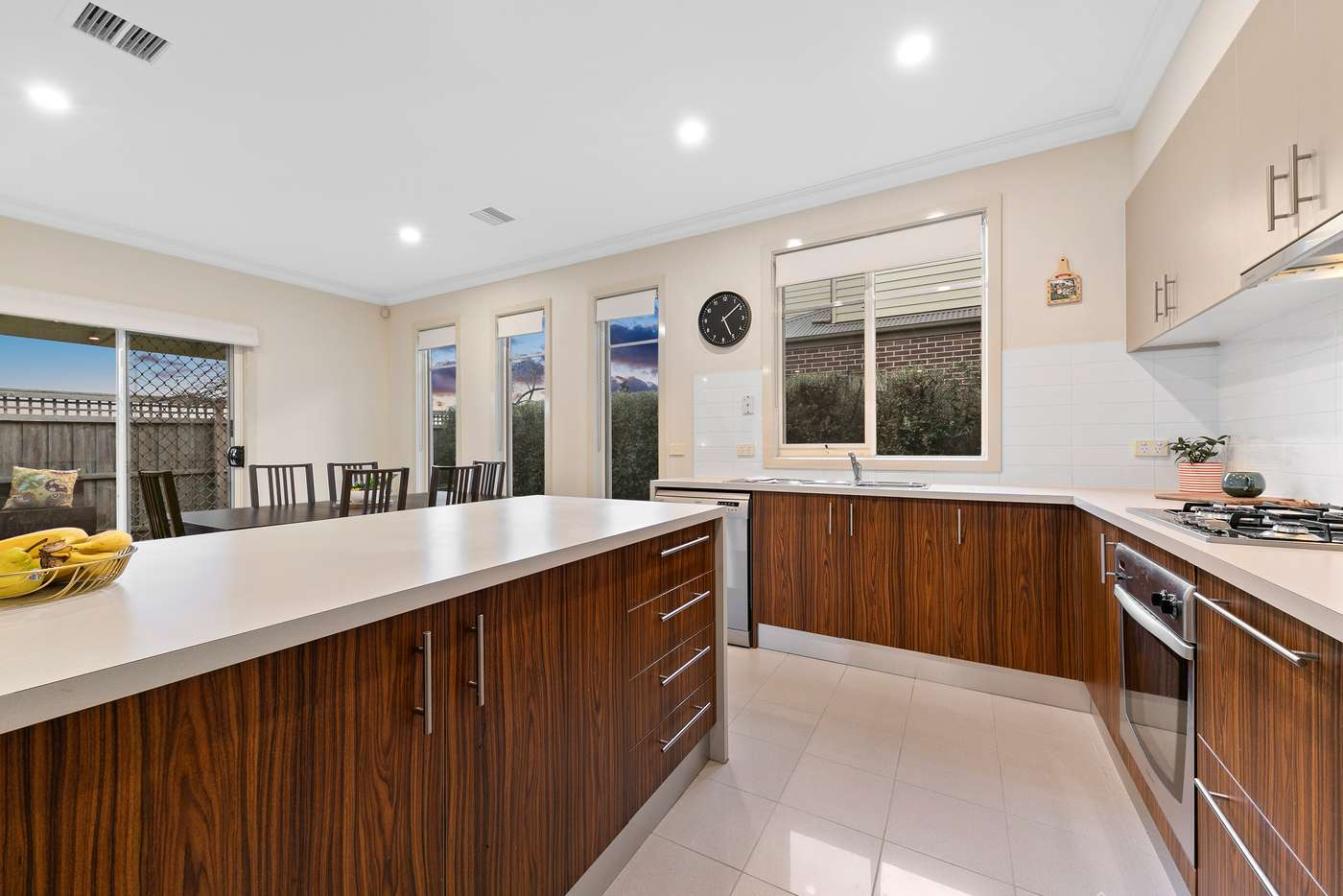 Fifth view of Homely house listing, 1 Tilbavale Close, Hallam VIC 3803