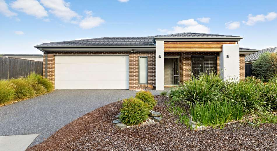 5 Bluewater Drive