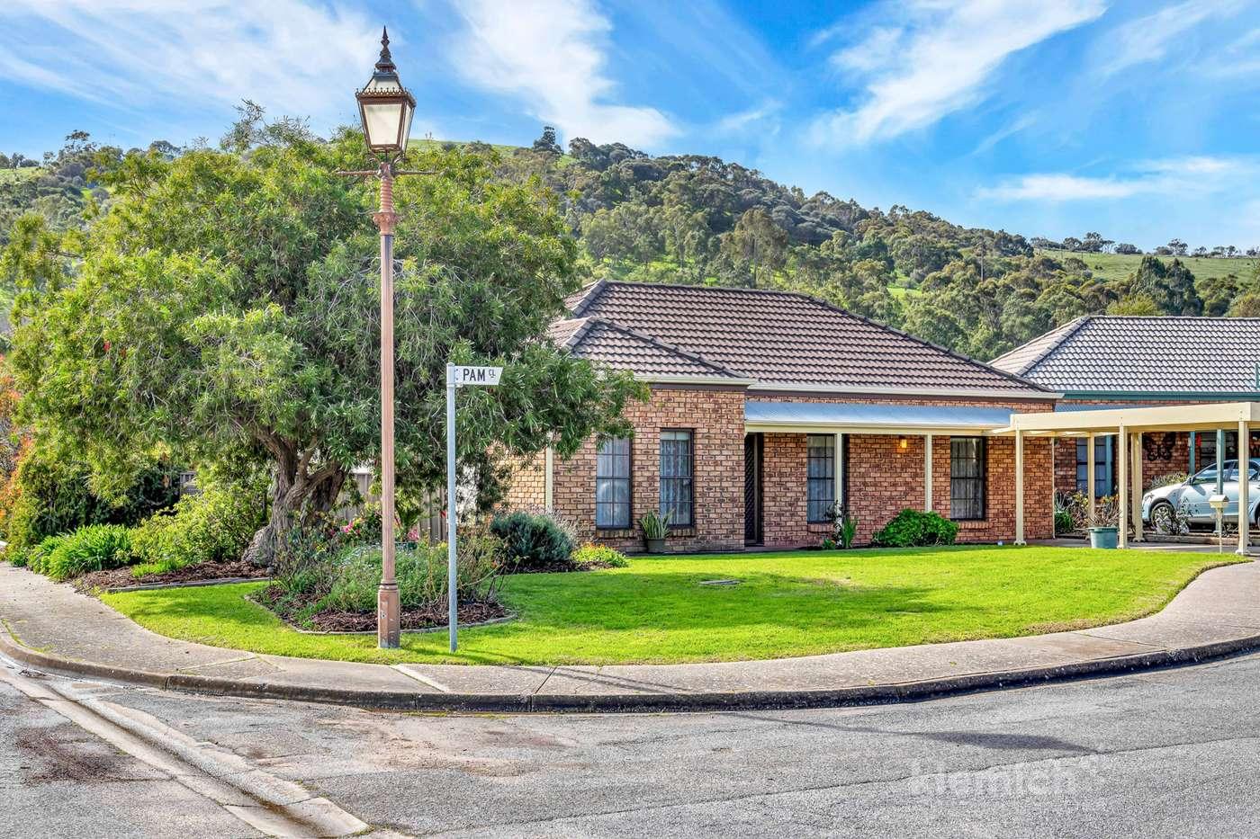 Main view of Homely house listing, 1/3 Pam Close, Yankalilla, SA 5203