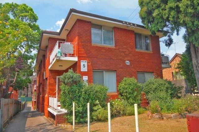 4/96 Sproule Street, Lakemba NSW 2195