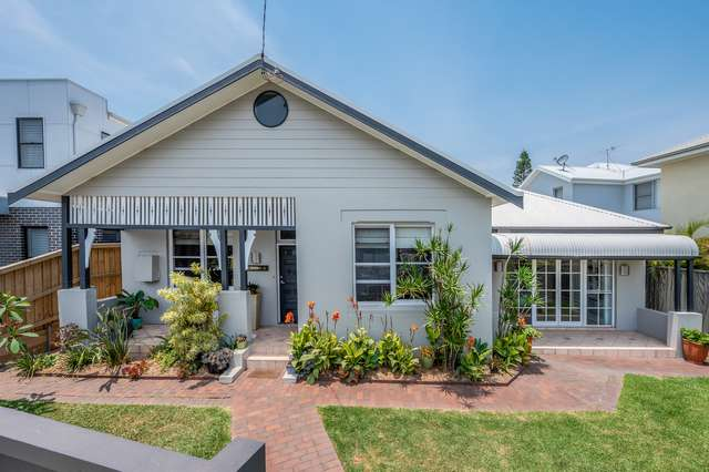 2 Frederick Street, Merewether NSW 2291