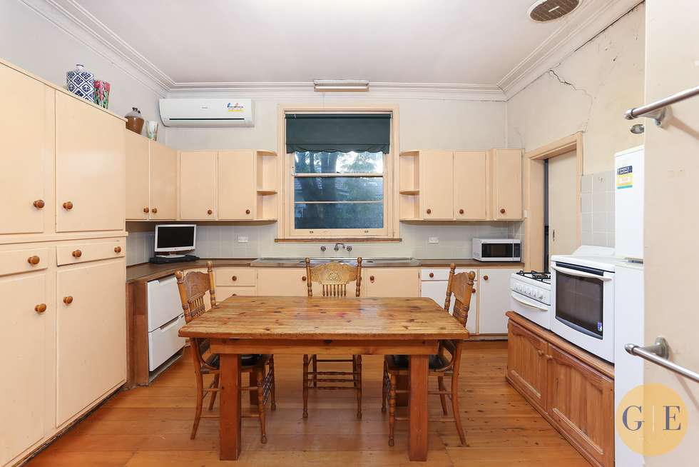 Fifth view of Homely house listing, 75 Abbotsford Road, Homebush NSW 2140
