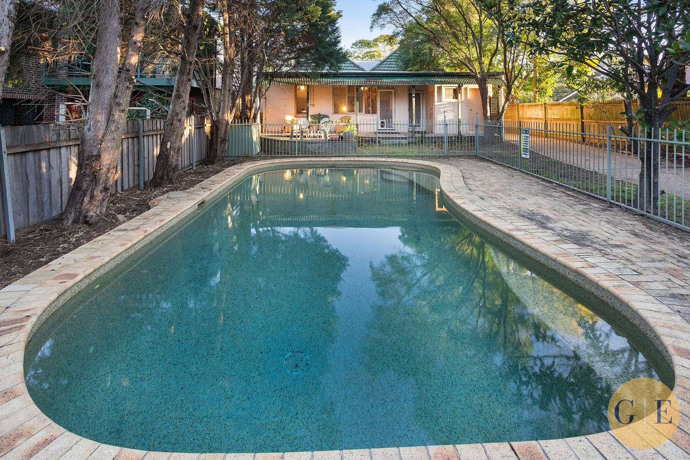 Sixth view of Homely house listing, 75 Abbotsford Road, Homebush NSW 2140