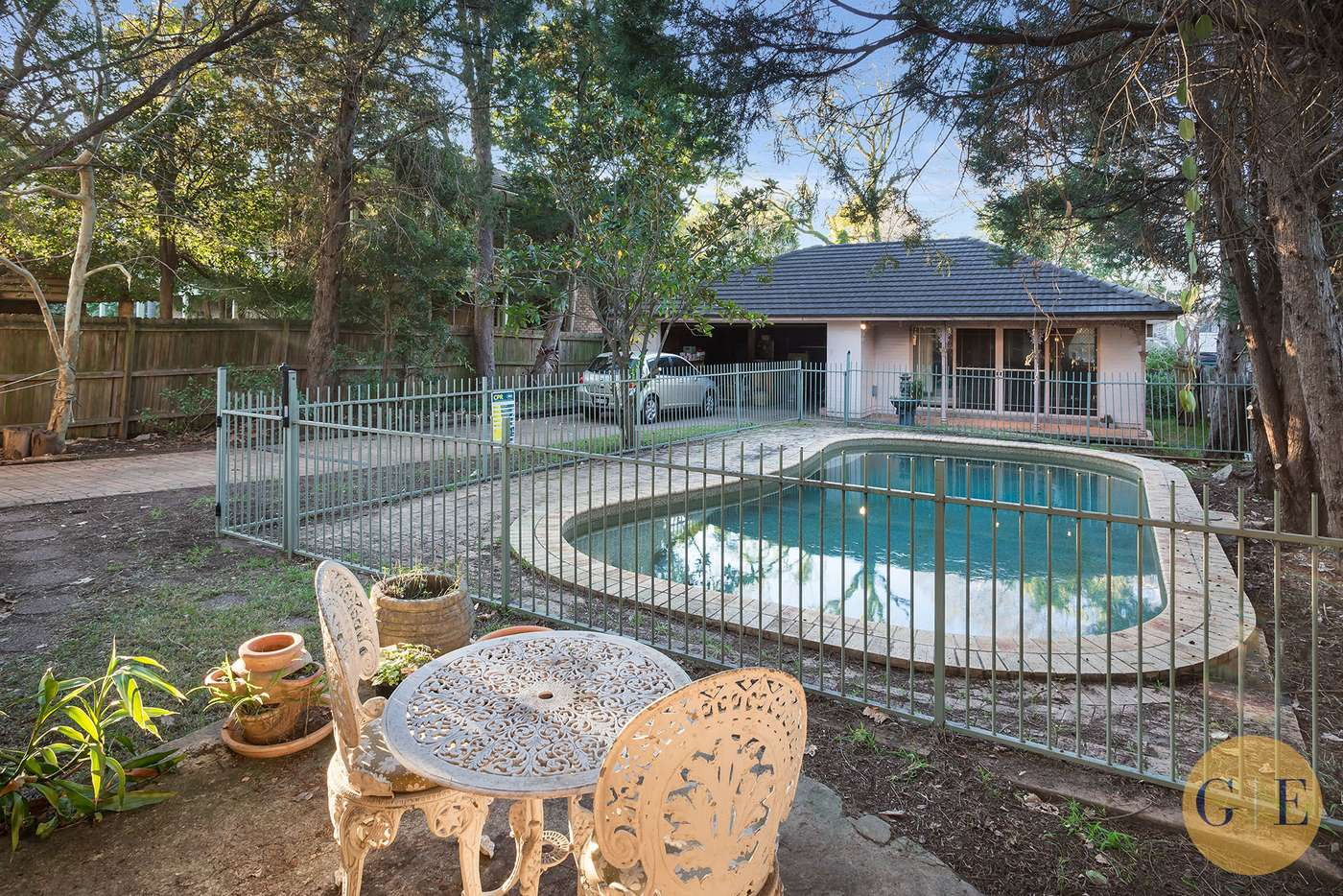 Seventh view of Homely house listing, 75 Abbotsford Road, Homebush NSW 2140