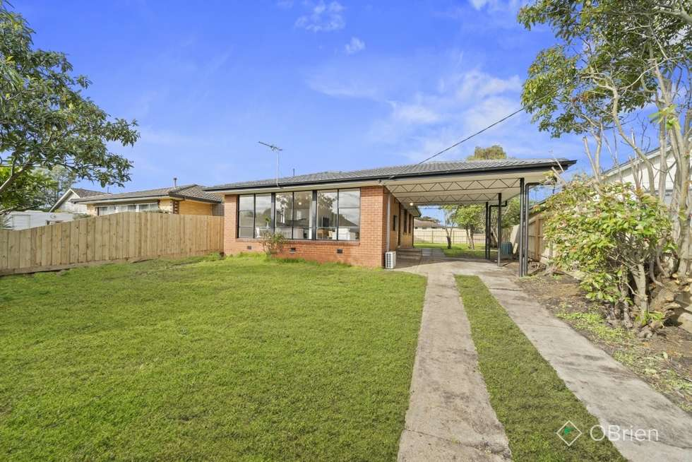 Fourth view of Homely house listing, 9 Ash Court, Hastings VIC 3915