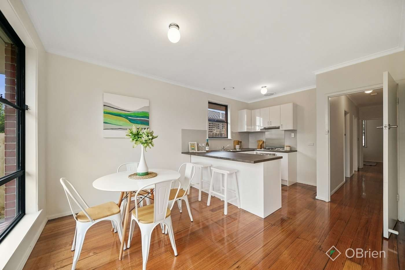 Sixth view of Homely house listing, 9 Ash Court, Hastings VIC 3915