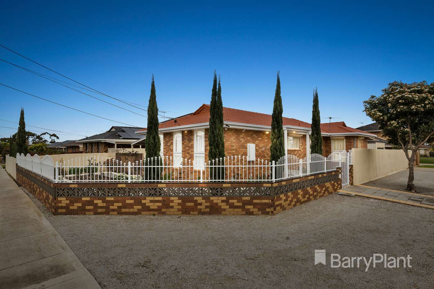Main view of Homely house listing, 50 Wiltonvale Avenue, Hoppers Crossing, VIC 3029
