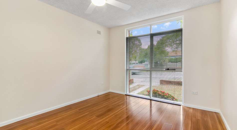 2/53 Gipps Street, Concord NSW 2137