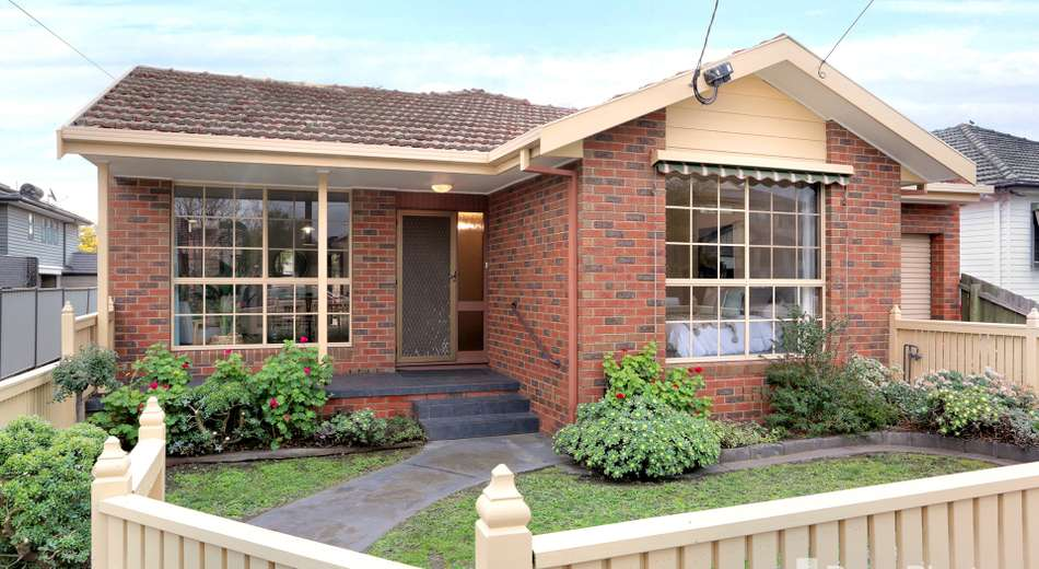 1/29 Ethel Street, Oak Park VIC 3046