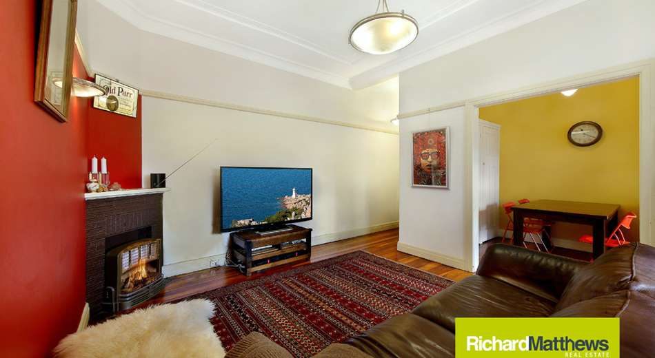 7/64 The Boulevarde, Strathfield NSW 2135