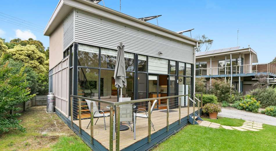 8/2-4 Barton Court, Aireys Inlet VIC 3231