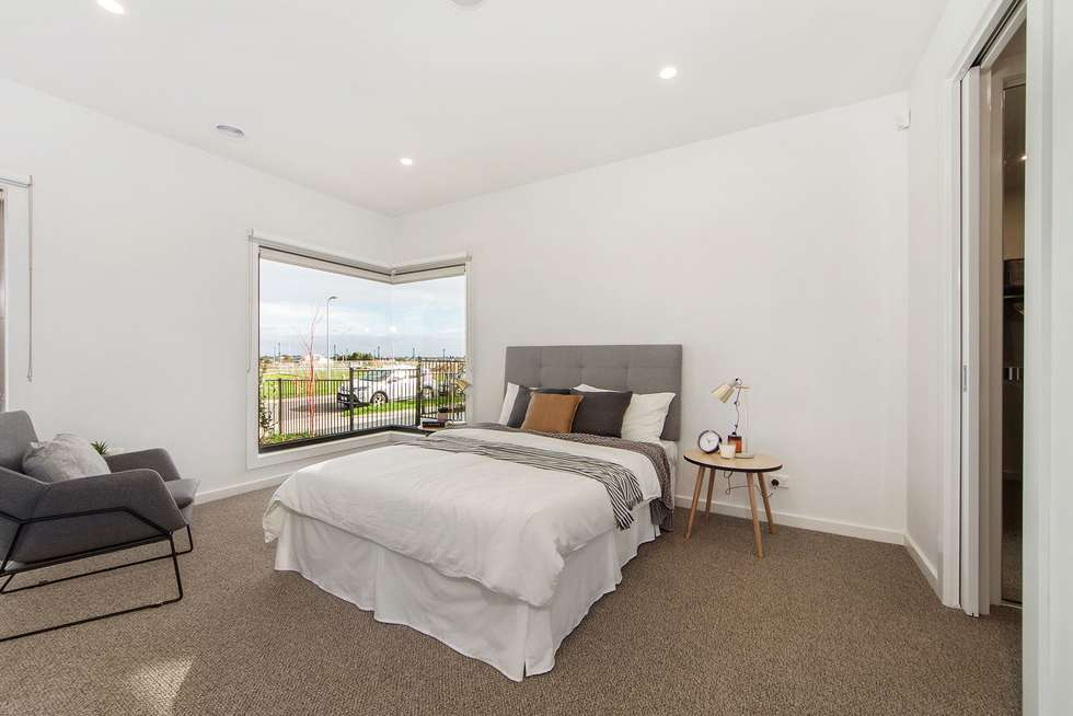 Third view of Homely house listing, 380 Respect Way, Tarneit VIC 3029