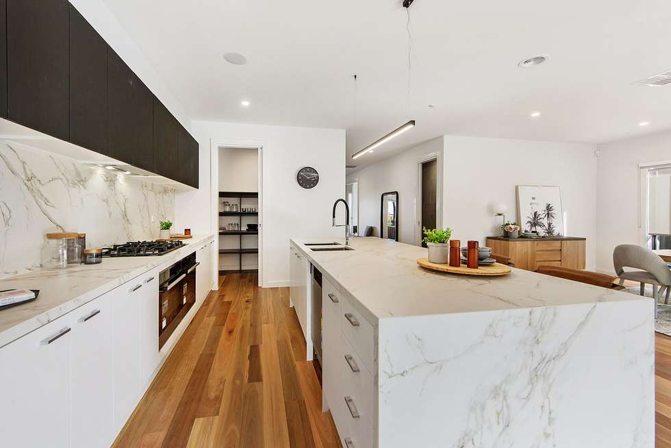 Fourth view of Homely house listing, 380 Respect Way, Tarneit VIC 3029