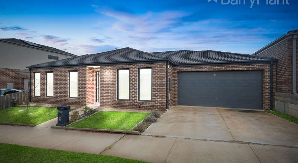 3 Monique Way, Tarneit VIC 3029