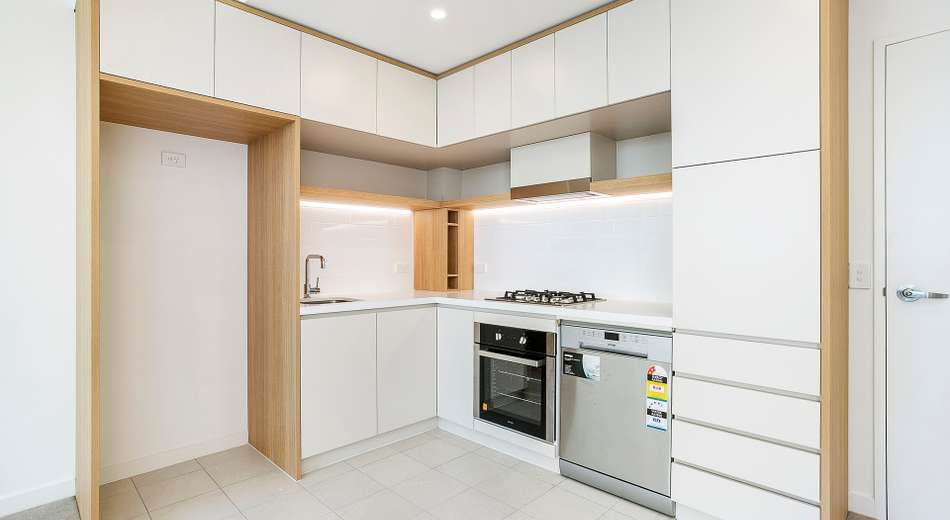206/101C Lord Sheffield Circuit, Penrith NSW 2750