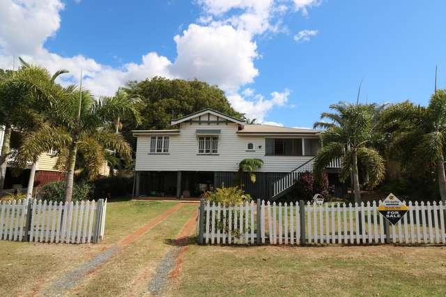 4 Queen Street, Childers QLD 4660