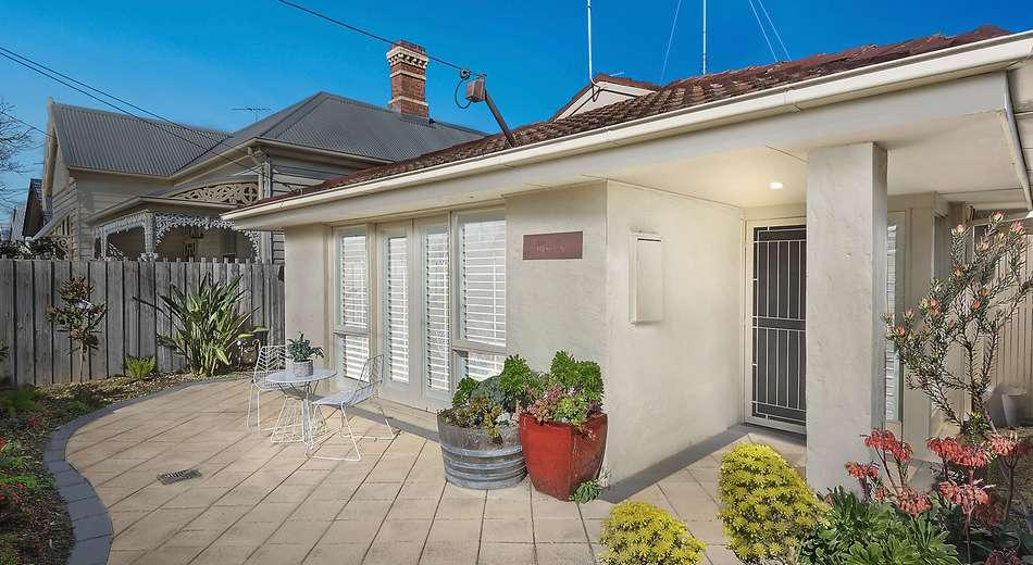 14 Foster Street, South Geelong VIC 3220