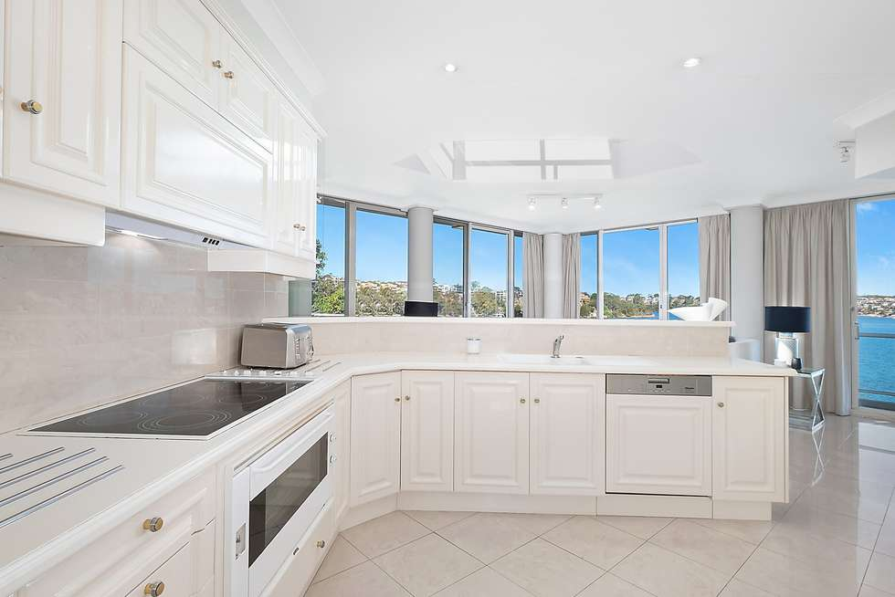 Fourth view of Homely house listing, 36 Pleasant Way, Blakehurst NSW 2221