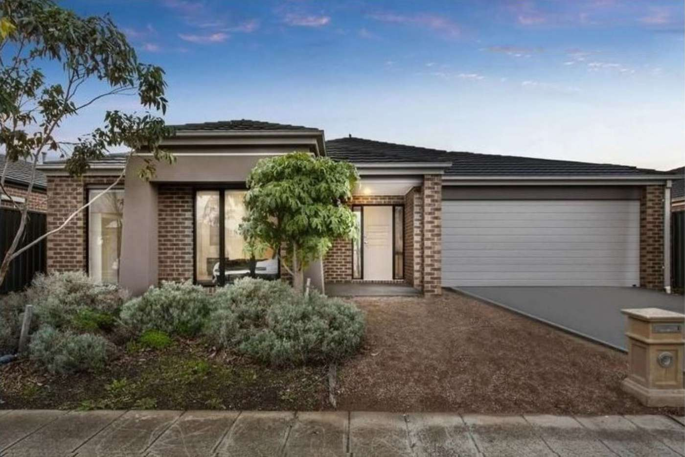 Main view of Homely house listing, 31 Kalorama Street, Tarneit VIC 3029