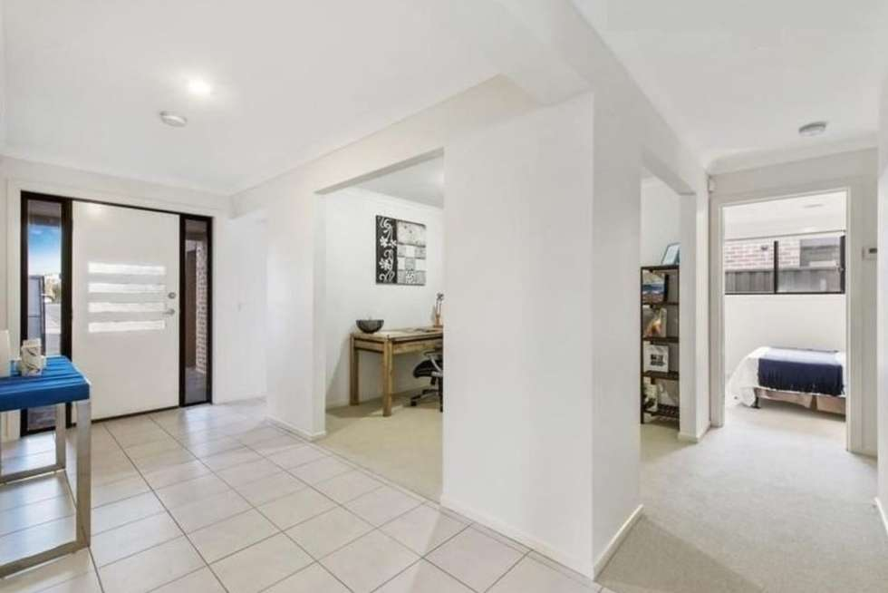 Second view of Homely house listing, 31 Kalorama Street, Tarneit VIC 3029
