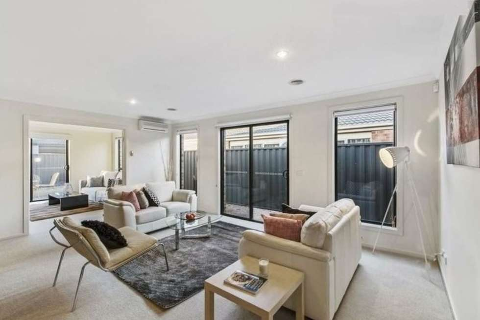 Third view of Homely house listing, 31 Kalorama Street, Tarneit VIC 3029