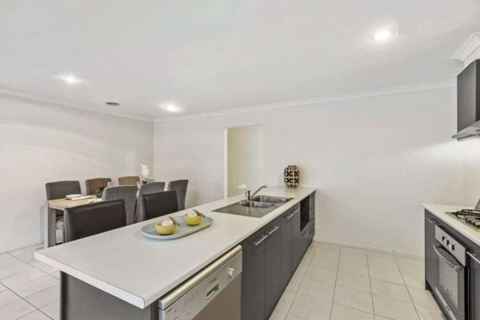 Fifth view of Homely house listing, 31 Kalorama Street, Tarneit VIC 3029