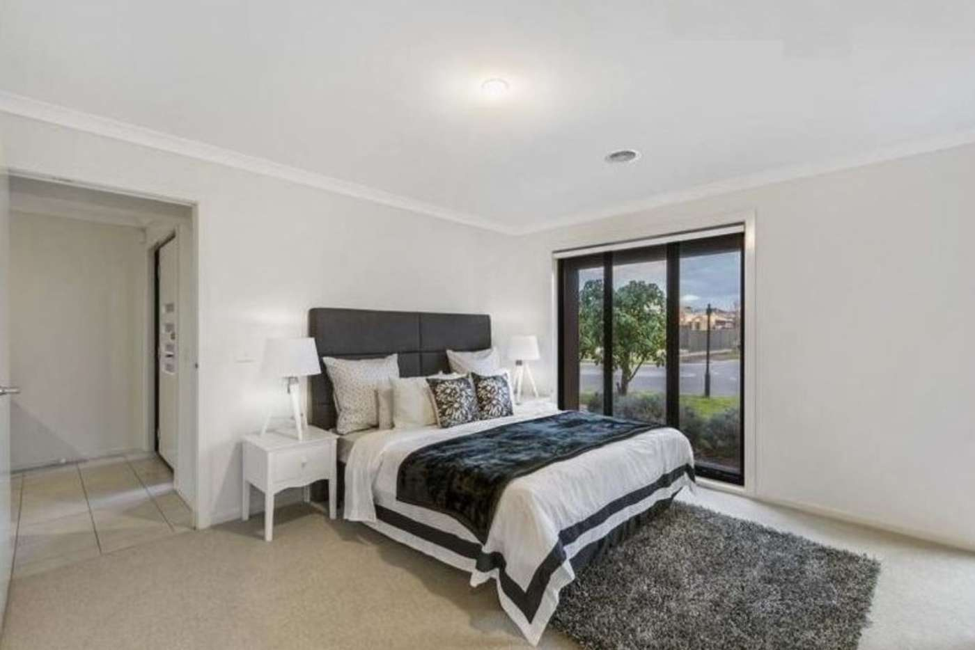 Seventh view of Homely house listing, 31 Kalorama Street, Tarneit VIC 3029
