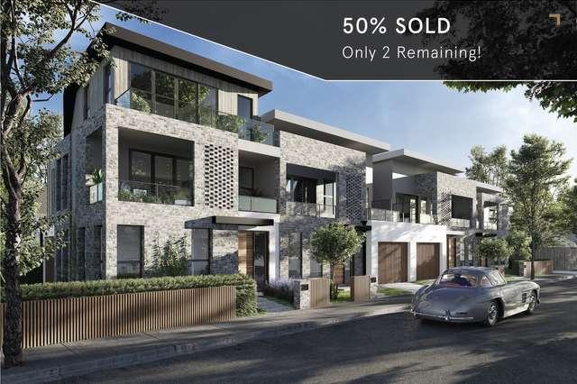 26 Clarke Street, West Footscray VIC 3012