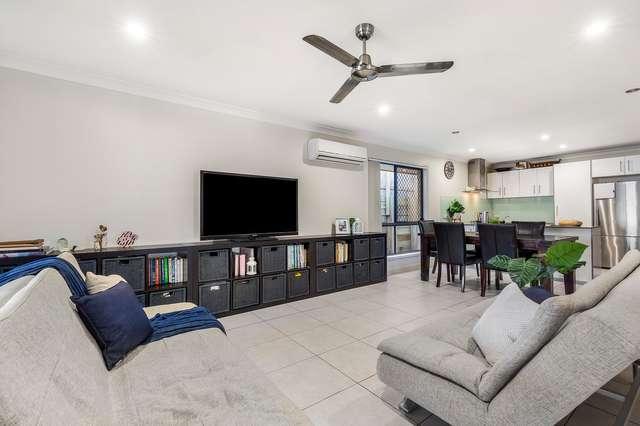 14-16 Glenvale Street, Cornubia QLD 4130