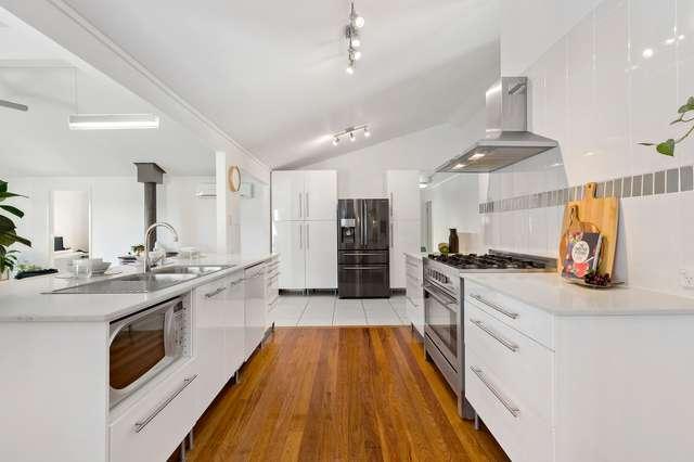 20-22 Cornubia Street, Cornubia QLD 4130