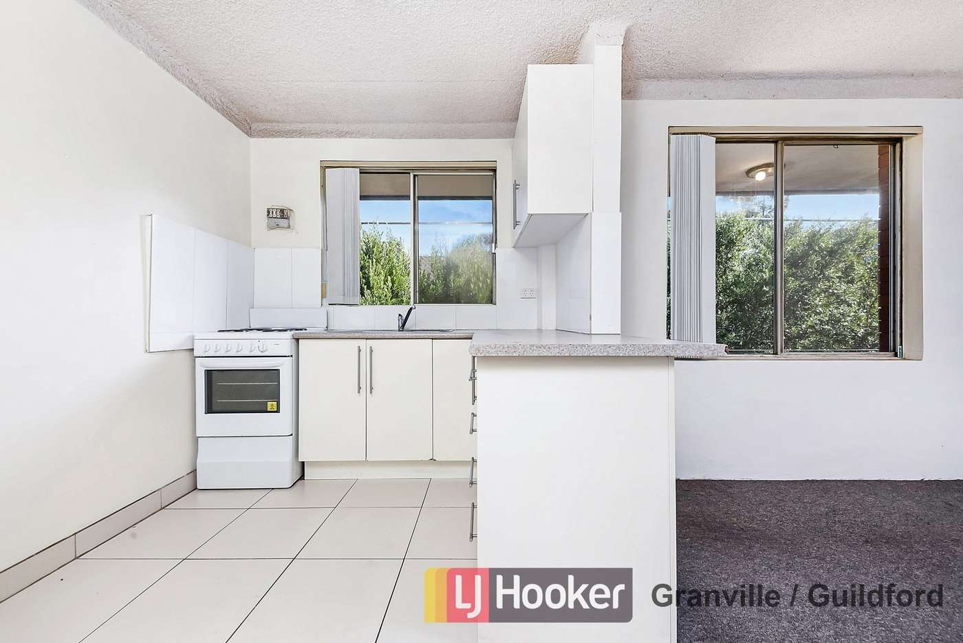Sixth view of Homely blockOfUnits listing, 6 Maud Street, Granville NSW 2142