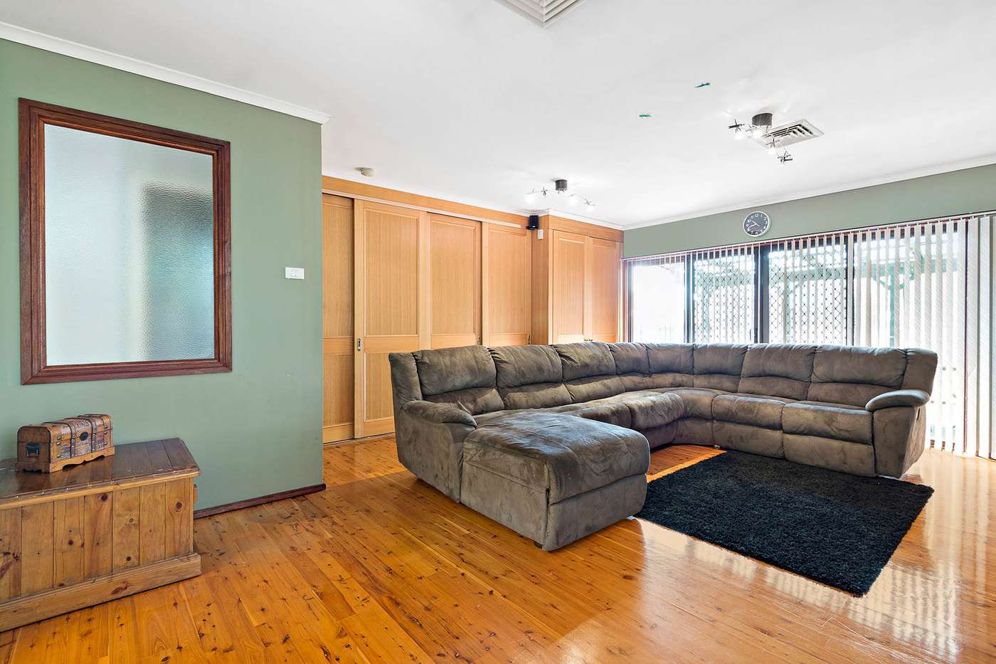 Main view of Homely house listing, 30 Alexandra Circuit, St Clair, NSW 2759