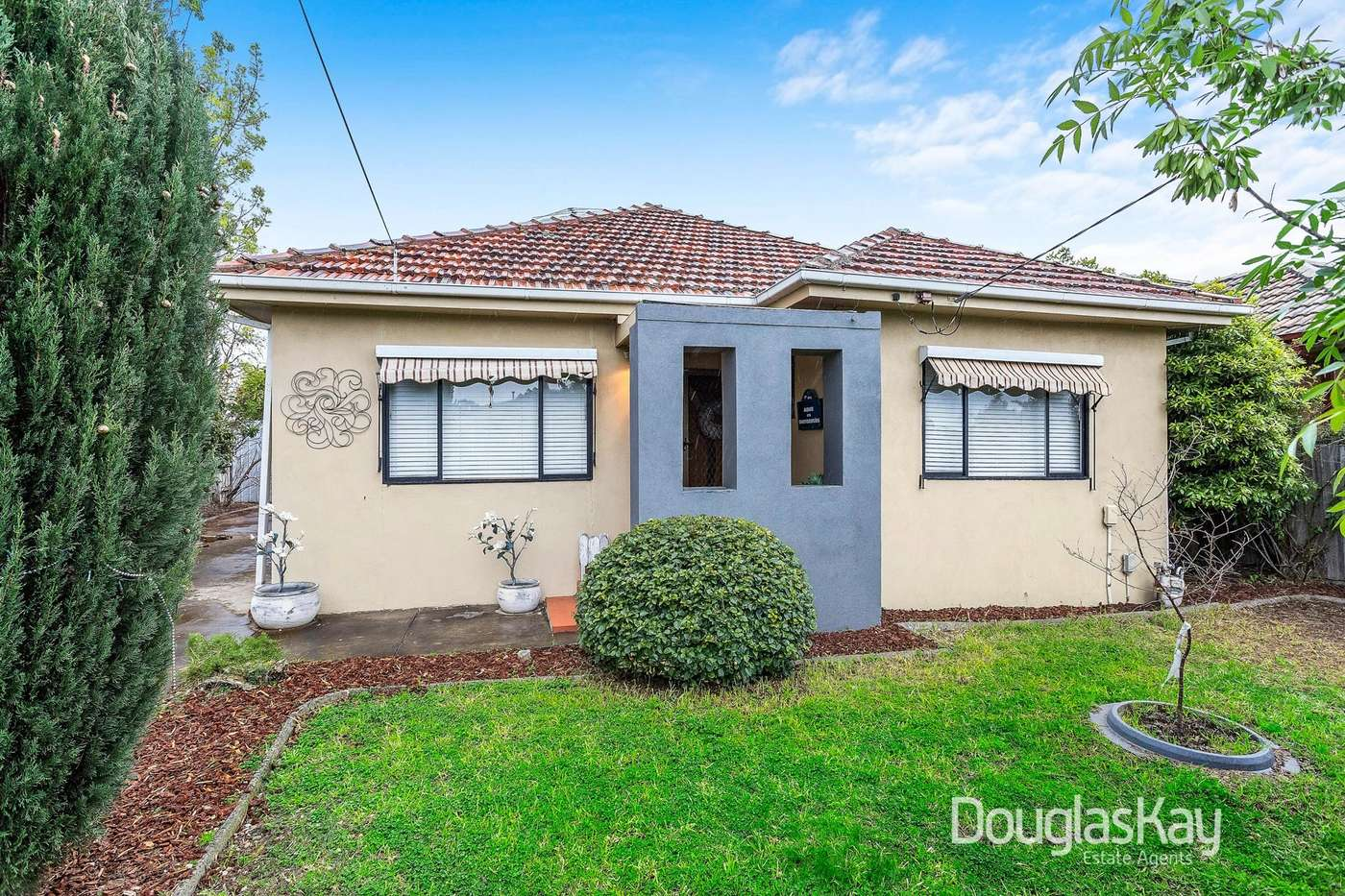 Main view of Homely house listing, 4 Boisdale Avenue, Sunshine North, VIC 3020
