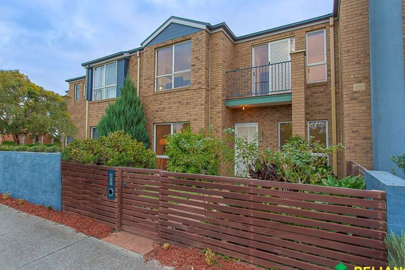 Main view of Homely house listing, 23 Lincolnheath Boulevard, Point Cook VIC 3030