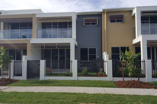 6/3031 The Boulevard, Carrara QLD 4211