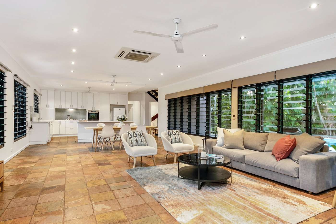 Main view of Homely house listing, 4 Schultze Street, Larrakeyah NT 820