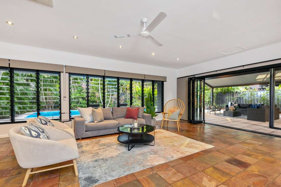 Third view of Homely house listing, 4 Schultze Street, Larrakeyah NT 820