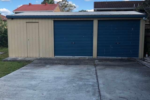 37a Bruce Road, Woodridge QLD 4114