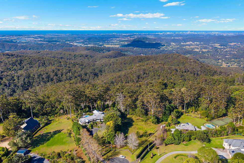 Fourth view of Homely house listing, 25 St James Court, Tamborine Mountain QLD 4272