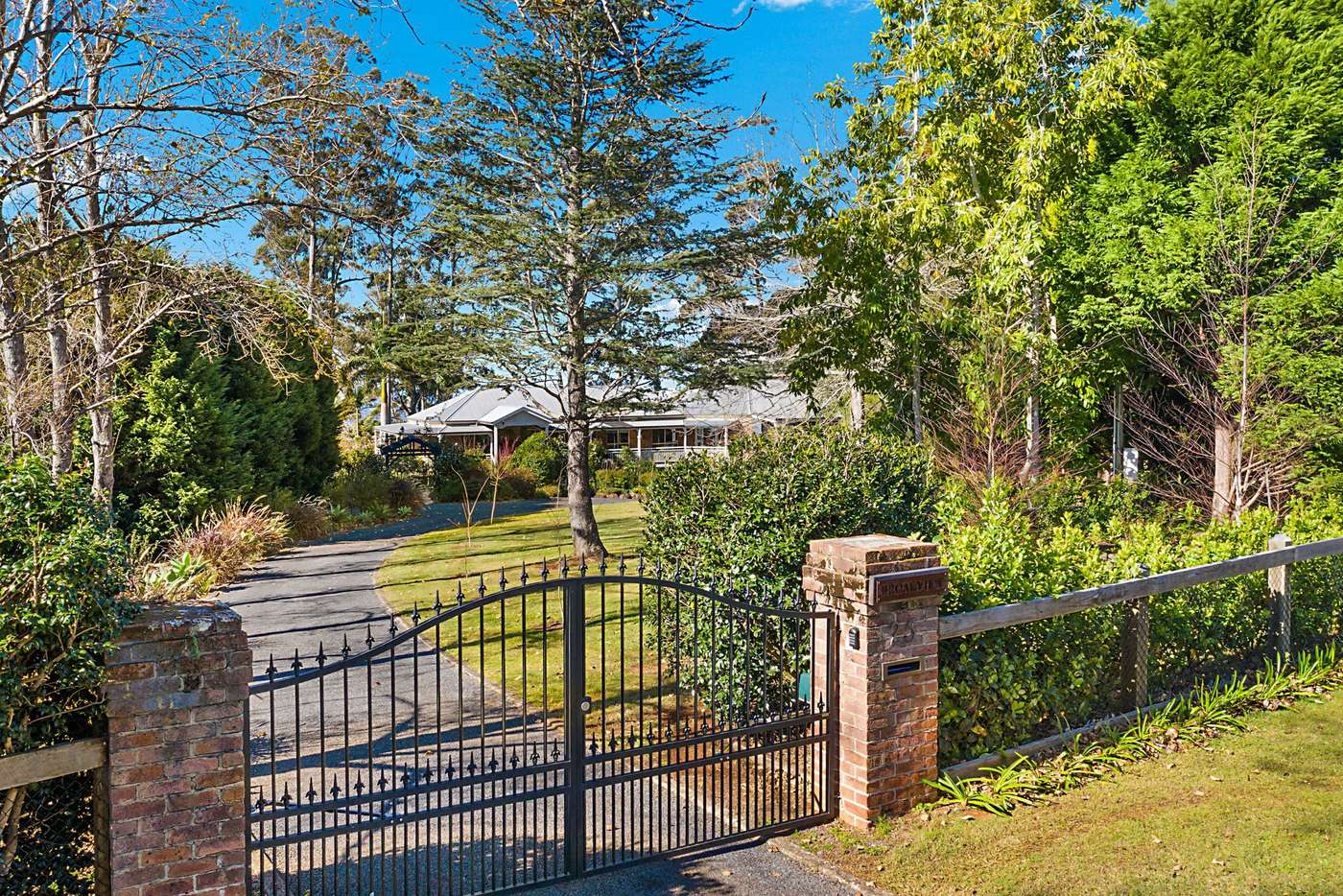 Sixth view of Homely house listing, 25 St James Court, Tamborine Mountain QLD 4272