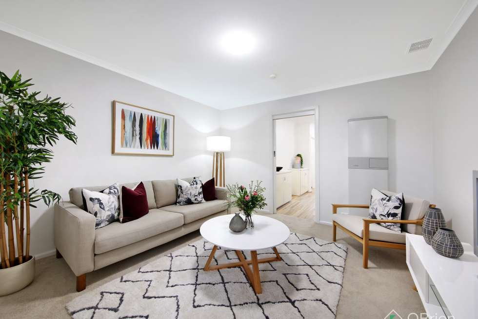 Third view of Homely unit listing, 5/1325 Dandenong Road, Malvern East VIC 3145
