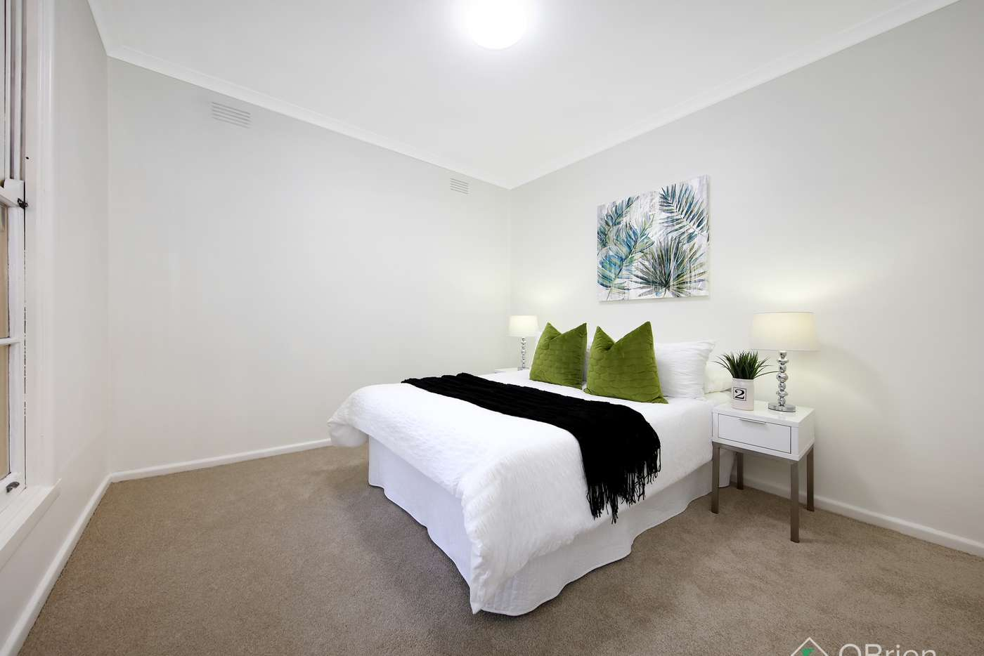Sixth view of Homely unit listing, 5/1325 Dandenong Road, Malvern East VIC 3145