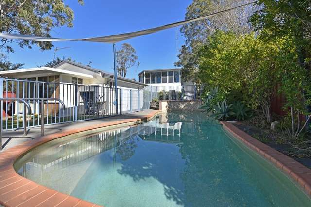 7 Asquith Avenue, Windermere Park NSW 2264