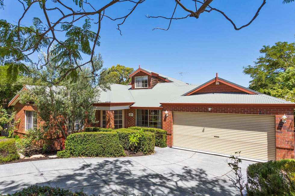 19a Minibah Street, Wembley Downs WA 6019