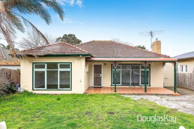 22 Mernda Street, Sunshine West VIC 3020